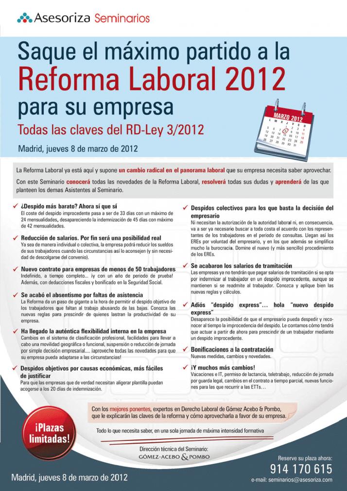 la-reforma-laboral-y-su-aplicacion