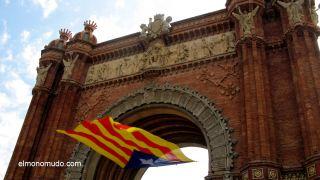barcelona-arco-de-triunfo-11092009-toma-1