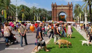 barcelona-paseo-san-juan-11092009-toma-3