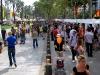 barcelona-paseo-san-juan-11092009-toma-1