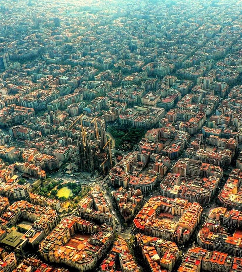 barcelona-desde-el-aire-4