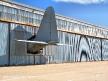 ala-31-hercules-vista-hangar