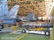 hangar-f-18-vista-1