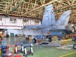 hangar-f-18-vista-10