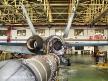 hangar-f-18-vista-2