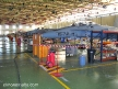 hangar-f-18-vista-4