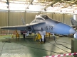 hangar-f-18-vista-5