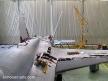 hangar-f-18-vista-7