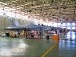 hangar-f-18-vista-8
