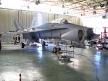 hangar-f-18-vista-9