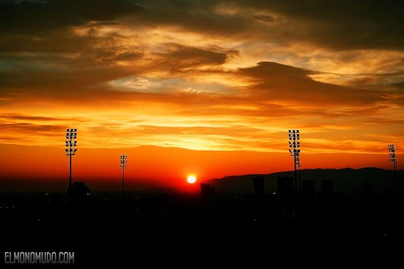 puesta-de-sol-bcn-2017-1600x1067