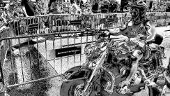 barcelona-harley-days-2011-1