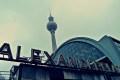 Berlin 2013 2