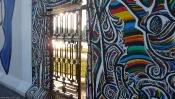 Muro, Berlin