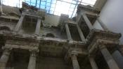 Pergamo museo, Berlin