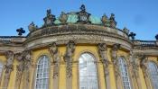 Sans Souci, Potsdam