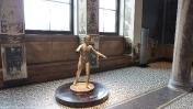 Neues museum, Berlin