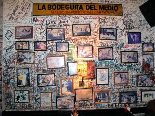 bodeguita-puerto-vallarta2.jpg