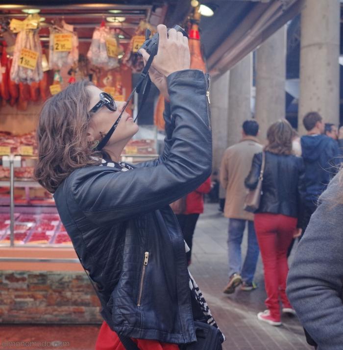 turista-boqueria-pelicula-positiva