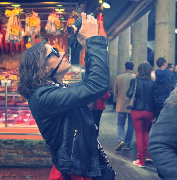 turista-boqueria-proceso-cruzado