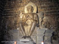 Imagen de Buda-Borobudur- Yogyakarta-Java-Indonesia