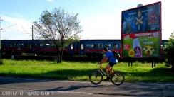 budapest_sightseeing_camino-aeropuerto_vista_2