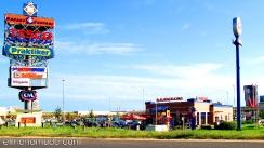 budapest_sightseeing_camino-aeropuerto_vista_3