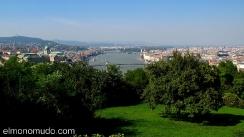 budapest_sightseeing_ciudadela_vista_1