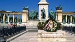 budapest_sightseeing_monumento_plaza-1