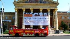 budapest_sightseeing_monumento_plaza-3