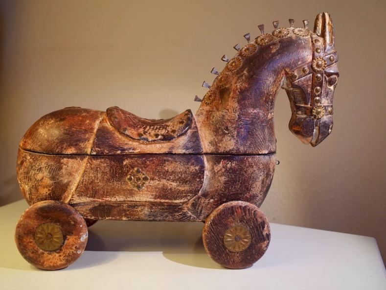 caballito-de-madera-con-ruedas-vintage03