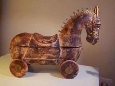 caballito-de-madera-con-ruedas-vintage01