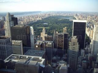 newyorktopoftherock.jpg