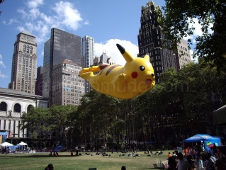 newyork42ndsquare.jpg