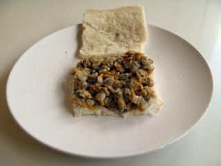 sandwich_berberechos.jpg