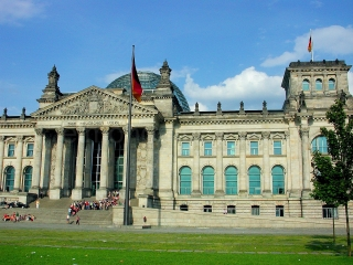 Berlin-reichstag-vista-general.jpg