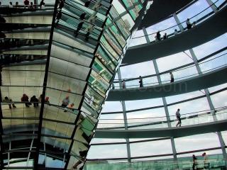 Berlin-reichstag-cupula3.jpg