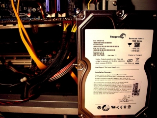 seagate_st31500341as.jpg