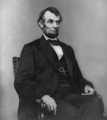 abraham-lincoln-1809-1865-decimosexto-presidente-de-los-estados-unidos.jpg