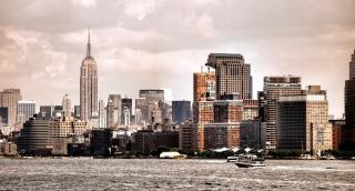 new-york-2008-empire-state-view.jpg