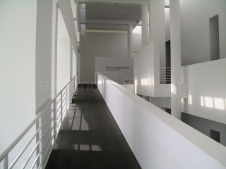 macba-edificio-4.jpg