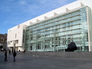 macba-edificio-1.jpg