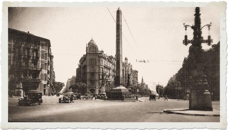 plaza-joan-carles-i-anys-50