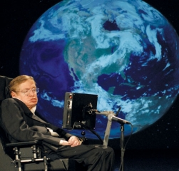 stephen-william-hawking