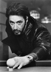 al-pacino-en-carlitos-way