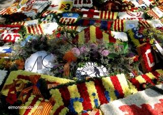 barcelona-ofrendas-rafael-de-casanova-11092009