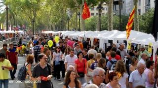barcelona-paseo-san-juan-11092009-toma-2