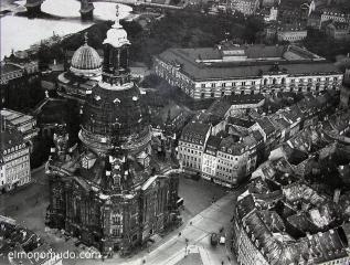 frauenkirche-original