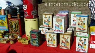 cajas-colacao-feria-antiguedades-de-cardedeu-barcelona