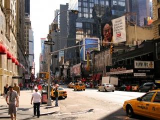 newyork2008view7thavenue.jpg